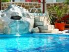 04 - 15.09 в хотел Свети Стефан, Приморско! 2+ нощувки на човек на база All Inclusive + басейн на 200 м. от северния плаж, снимка 4