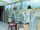 04 - 15.09 в хотел Свети Стефан, Приморско! 2+ нощувки на човек на база All Inclusive + басейн на 200 м. от северния плаж, снимка 9