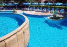 Нощувка на човек на база All Inclusive в Хавана Казино хотел & Спа****, Златни пясъци, снимка 24