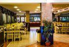 Нощувка на човек на база All Inclusive в Хавана Казино хотел & Спа****, Златни пясъци, снимка 15
