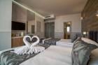 Нощувка на човек на база All Inclusive в Хавана Казино хотел & Спа****, Златни пясъци, снимка 10