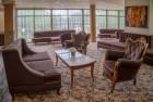 Нощувка на човек на база All Inclusive в Хавана Казино хотел & Спа****, Златни пясъци, снимка 17