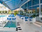 11 - 19 септември в Слънчев бряг! Нощувка на човек на база All inclusive light + басейн в  хотел Регата Палас****, снимка 6