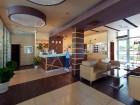 11 - 19 септември в Слънчев бряг! Нощувка на човек на база All inclusive light + басейн в  хотел Регата Палас****, снимка 10