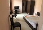 Нощувка на човек в семеен хотел Мерсина, София, снимка 4
