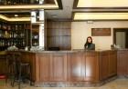 Уикенд в Банско! 2 нощувки на човек със закуски и вечери* + басейни и СПА в хотел 7 Пулс & СПА Апартмънтс, снимка 14