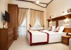 Уикенд в Банско! 2 нощувки на човек със закуски и вечери* + басейни и СПА в хотел 7 Пулс & СПА Апартмънтс, снимка 8