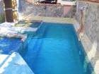 Нощувка на човек + басейн с минерална вода и релакс пакет от къща за гости Медея, Велинград, снимка 15