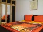 Почивка до Костенец! 3 нощувки на човек + 2 закуски, 2 обяда и 2 вечери + вътрешен минерален басейн, джакузи и парна баня от балнеохотел Констанция, снимка 8