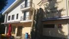 Почивка до Троян! 2 нощувки на човек със закуски + външен басейн в хотел Виа Траяна, Беклемето, снимка 14