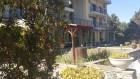 Почивка до Троян! 2 нощувки на човек със закуски + външен басейн в хотел Виа Траяна, Беклемето, снимка 2