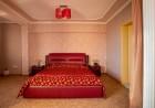 Нова година в Казанлък! 2, 3 или 4 нощувки на човек със закуски и вечери, едната празнична + минерален басейн и релакс зона в хотел Зорница, снимка 11