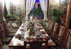 Нощувка на човек със закуска и вечеря в Стар Мерак, Рибарица, снимка 6