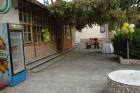 Нощувка на човек със закуска и вечеря + басейн от Комплекс Елдорадо, Кранево, снимка 13