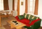 Нощувка на човек + ползване на механа и оборудвана кухня от хотел Престиж***, Арбанаси, снимка 9
