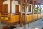 Нощувка на човек + ползване на механа и оборудвана кухня от хотел Престиж***, Арбанаси, снимка 4