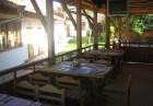 Нощувка на човек + ползване на механа и оборудвана кухня от хотел Престиж***, Арбанаси, снимка 5