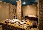 Нощувка на човек със закуска, обяд* и вечеря + МИНЕРАЛЕН басейн, СПА + масаж в хотел Селект 4*, Велинград, снимка 38