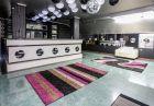 Нощувка на човек със закуска, обяд* и вечеря + МИНЕРАЛЕН басейн, СПА + масаж в хотел Селект 4*, Велинград, снимка 24
