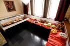 Нощувка на човек със закуска, обяд* и вечеря + МИНЕРАЛЕН басейн, СПА + масаж в хотел Селект 4*, Велинград, снимка 34
