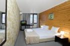 Нощувка на човек със закуска, обяд* и вечеря + МИНЕРАЛЕН басейн, СПА + масаж в хотел Селект 4*, Велинград, снимка 26