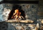 Нощувка в напълно оборудвана и обзаведена къща от Старата ковачница, с. Згурово, обл. Кюстендил, снимка 7