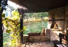 Нощувка в напълно оборудвана и обзаведена къща от Старата ковачница, с. Згурово, обл. Кюстендил, снимка 9