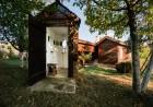 Нощувка в напълно оборудвана и обзаведена къща от Старата ковачница, с. Згурово, обл. Кюстендил, снимка 10