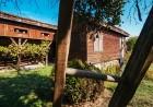 Нощувка в напълно оборудвана и обзаведена къща от Старата ковачница, с. Згурово, обл. Кюстендил, снимка 12