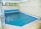 Нощувка на човек със закуска и вечеря + вътрешен басейн и релакс зона с минерална вода от Семеен хотел Емали, Сапарева Баня, снимка 3