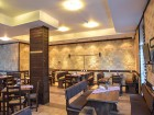 3, 4, 5, 6 или 7 нощувки на човек със закуски и вечери с напитки + релакс зона и ОТОПЛЯЕМ вътрешен басейн от хотел Роял Банско Апартмънтс, Банско, снимка 11