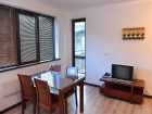 Почивка в Банско! 3, 4, 5, 6 или 7 нощувки на човек със закуски + релакс зона и ОТОПЛЯЕМ вътрешен басейн от хотел Роял Банско Апартмънтс, снимка 8