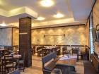 Почивка в Банско! 3, 4, 5, 6 или 7 нощувки на човек със закуски + релакс зона и ОТОПЛЯЕМ вътрешен басейн от хотел Роял Банско Апартмънтс, снимка 11