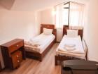 Почивка в Банско! 3, 4, 5, 6 или 7 нощувки на човек със закуски + релакс зона и ОТОПЛЯЕМ вътрешен басейн от хотел Роял Банско Апартмънтс, снимка 12