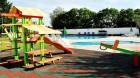 Нощувка на човек със закуска + басейн и релакс зона в СПА хотел Ивелия, с. Дъбница, край Огняново, снимка 33