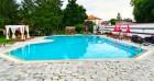Нощувка на човек със закуска + басейн и релакс зона в СПА хотел Ивелия, с. Дъбница, край Огняново, снимка 32