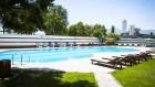 Нощувка на човек със закуска + басейн и релакс зона в СПА хотел Ивелия, с. Дъбница, край Огняново, снимка 31