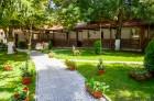 Нощувка на човек със закуска + басейн и релакс зона в СПА хотел Ивелия, с. Дъбница, край Огняново, снимка 27