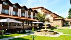 Нощувка на човек със закуска + басейн и релакс зона в СПА хотел Ивелия, с. Дъбница, край Огняново, снимка 8