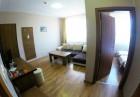 Нощувка на човек със закуска + басейн и релакс зона в СПА хотел Ивелия, с. Дъбница, край Огняново, снимка 20