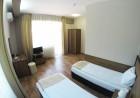 Нощувка на човек със закуска + басейн и релакс зона в СПА хотел Ивелия, с. Дъбница, край Огняново, снимка 22