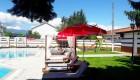Нощувка на човек със закуска + басейн и релакс зона в СПА хотел Ивелия, с. Дъбница, край Огняново, снимка 13