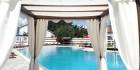 Нощувка на човек със закуска + басейн и релакс зона в СПА хотел Ивелия, с. Дъбница, край Огняново, снимка 9