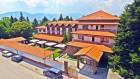 Нощувка на човек със закуска + басейн и релакс зона в СПА хотел Ивелия, с. Дъбница, край Огняново, снимка 17