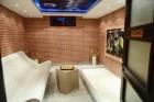 Нощувка на човек със закуска + басейн и релакс зона в СПА хотел Ивелия, с. Дъбница, край Огняново, снимка 19