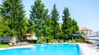Нощувка на човек със закуска + басейн и релакс зона в СПА хотел Ивелия, с. Дъбница, край Огняново, снимка 4