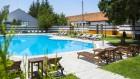 Нощувка на човек със закуска + басейн и релакс зона в СПА хотел Ивелия, с. Дъбница, край Огняново, снимка 23