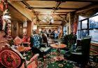Нова година в Хотел Пампорово****. 3 или 4 нощувки на човек със закуски и вечери, едната празнична в р-т Орфей. Дете до 12г. - БЕЗПЛАТНО!, снимка 12