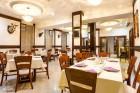 Нощувка на човек със закуска, обяд* и вечеря + сауна и джакузи в хотел Тетевен, снимка 7