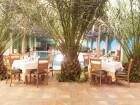 Нощувка на човек + минерален басейн и релакс център в хотел Бац****, Петрич, снимка 4